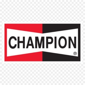 kisspng-car-logo-champion-spark-plug-brand-champion-press-event-evaluation-survey-5b63fb1cb93171.1568507515332790047586